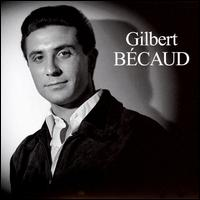Gilbert Bécaud [EPM] - Gilbert Bécaud
