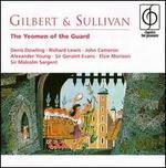 Gilbert & Sullivan: The Yeoman of the Guard