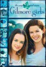Gilmore Girls: Season 02 -