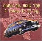 Gimme All Your Top: A Tribute to ZZ Top