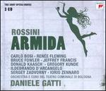 Gioachino Rossini: Armida