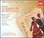 Gioachino Rossini: Il barbiere di Siviglia