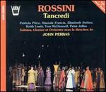 Gioachino Rossini: Tancredi
