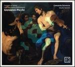Giovanni Picchi: Canzoni da sonar con ogni sorte d'istromenti