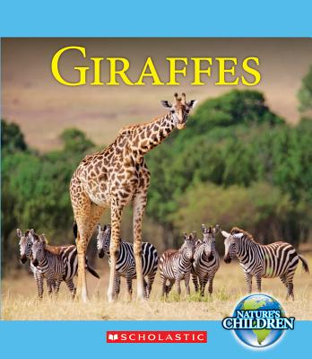 Giraffes - Raatma, Lucia