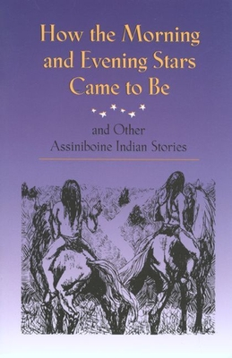 Girl from the Gulches: The Story of Mary Ronan - Ronan, Margaret, and Baumler, Ellen (Editor)