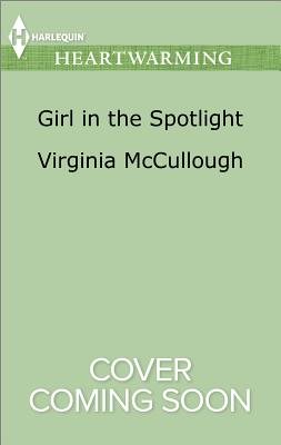 Girl in the Spotlight - McCullough, Virginia