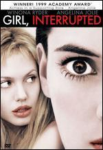 Girl, Interrupted [With Movie Cash]