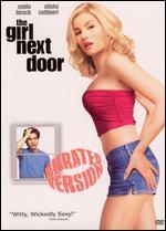 Girl Next Door [Unrated]