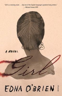 Girl - O'Brien, Edna