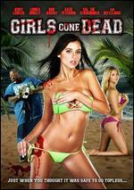Girls Gone Dead - Aaron T. Wells; Michael Hoffman