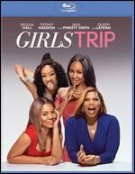 Girls Trip [Blu-ray] - Malcolm D. Lee