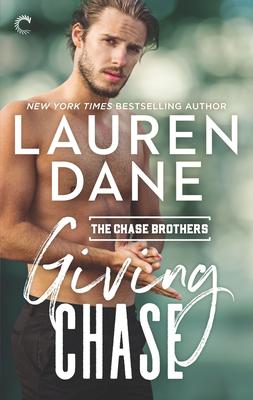 Giving Chase - Dane, Lauren