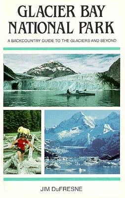 Glacier Bay National Park - DuFresne, Jim