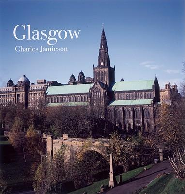 Glasgow - Jamieson, Charles (Photographer)