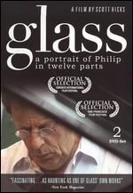 Glass: A Portrail of Philip in Twelve Parts [2 Discs] - Scott Hicks