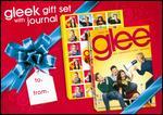 Glee: Season 1 [7 Discs] [Exclusive Journal]