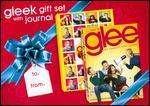 Glee: Season 1 [7 Discs] [Exclusive Journal]