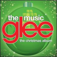 Glee: The Music, The Christmas Album - Glee Cast
