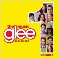 Glee: The Music, Vol. 1 - Glee