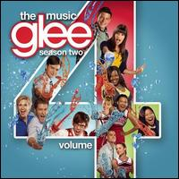 Glee: The Music, Vol. 4 - Glee