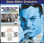 Glenn Miller Time -- 1965/Great Songs of the 60's