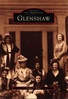 Glenshaw - Rowe, Violet F