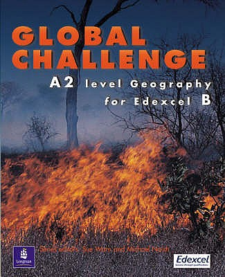 Global Challenge for A2 Paper - Warn, Sue, and Naish, Michael