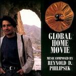Global Home Movie