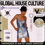 Global House Culture, Vol. 1