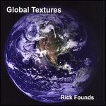 Global Textures