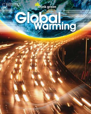 Global Warming - Saddleback Educational Publishing (Editor)