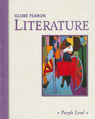 Globe Fearon Literature, Purple Level - Globe Fearon (Creator)