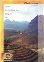 Globe Trekker: Vietnam