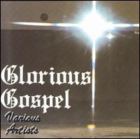 Glorious Gospel - Various Artists