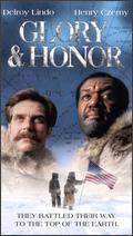 Glory and Honor -