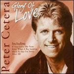 Glory Of Love (Live)