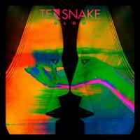 Glow [Clean] [Bonus Track] - Tensnake