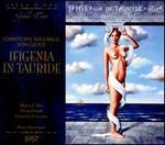 Gluck: Ifigenia in Tauride