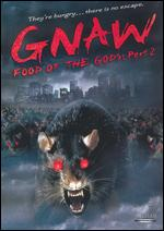 Gnaw: Food of the Gods, Part 2 - Damian Lee
