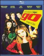 Go [Blu-ray] - Doug Liman