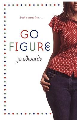 Go Figure - Edwards, Jo