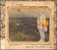 Go Go Smear the Poison Ivy - Múm