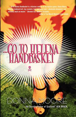 Go to Helena Handbasket - Moore, Donna