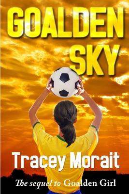 Goalden Sky - Morait, Tracey