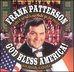 God Bless America: An Irish Salute