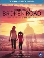 God Bless the Broken Road [Includes Digital Copy] [Blu-ray/DVD]