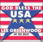 God Bless the USA: At His Best