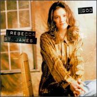 God - Rebecca St. James