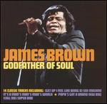 Godfather of Soul